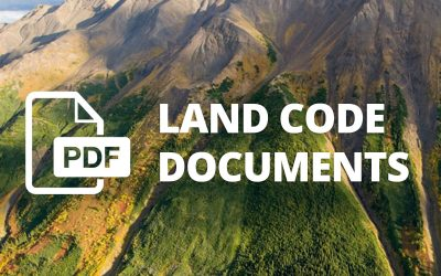Land Code Risks and Benefits